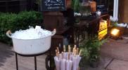 foto3-sombrinhas-e-sorvete-para-refrescarmaraperez