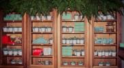 foto8-armario-lembrancinhas-decorado-maraperez